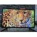 Телевизор Yuno ULX-32TCS226 - Заряженный Смарт телевизор с голосовым управлением и Онлайн-телевидением в Советском фото 3