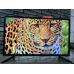 Телевизор Yuno ULX-32TCS226 - Заряженный Смарт телевизор с голосовым управлением и Онлайн-телевидением в Советском фото 4