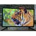 Телевизор Yuno ULX-32TCS226 - Заряженный Смарт телевизор с голосовым управлением и Онлайн-телевидением в Советском фото 5
