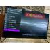 Телевизор BBK 50LEX8161UTS2C 4K Ultra HD на Android, 2 пульта, HDR, премиальная аудио система в Советском фото 4