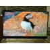 Телевизор BBK 50LEX8161UTS2C 4K Ultra HD на Android, 2 пульта, HDR, премиальная аудио система в Советском фото 5