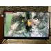 Телевизор BBK 50LEX8161UTS2C 4K Ultra HD на Android, 2 пульта, HDR, премиальная аудио система в Советском фото 6