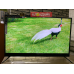 Телевизор BBK 50LEX8161UTS2C 4K Ultra HD на Android, 2 пульта, HDR, премиальная аудио система в Советском фото 7