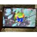Телевизор BBK 50LEX8161UTS2C 4K Ultra HD на Android, 2 пульта, HDR, премиальная аудио система в Советском фото 8