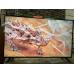Телевизор ECON EX-60US001B - огромная диагональ, уже настроенный Смарт ТВ под ключ с голосовым управлением в Советском фото 2