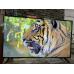 Телевизор ECON EX-60US001B - огромная диагональ, уже настроенный Смарт ТВ под ключ с голосовым управлением в Советском фото 5