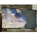 Телевизор ECON EX-60US001B - огромная диагональ, уже настроенный Смарт ТВ под ключ с голосовым управлением в Советском фото 8