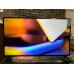 Телевизор Hyundai H-LED50EU1311 4K скоростной Smart на Android в Советском фото 2