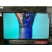 Телевизор Hyundai H-LED50EU1311 4K скоростной Smart на Android в Советском фото 3