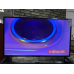 Телевизор Hyundai H-LED50EU1311 4K скоростной Smart на Android в Советском фото 4