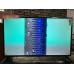 Телевизор Hyundai H-LED50EU1311 4K скоростной Smart на Android в Советском фото 5