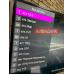 Телевизор Hyundai H-LED50EU1311 4K скоростной Smart на Android в Советском фото 8