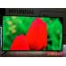 Телевизор Hyundai H-LED 65EU1311 огромная диагональ, 4K Ultra HD, HDR 10, голосовое управление в Советском фото 4